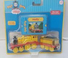 Thomas & Friends Take Along