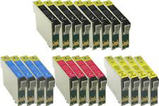 20x Druckerpatronen für Epson Stylus SX 125 SX445W SX130 SX230 SX425W