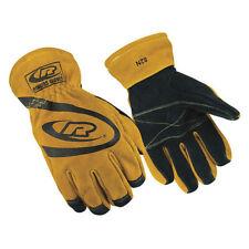 Ringers Gloves 630 Firefighters Glovesgauntlet Cufflpr