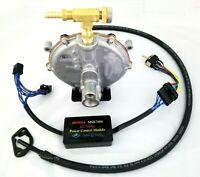 Honda Snorkel Propane Natural Generators Tri Fuel Kit Small
