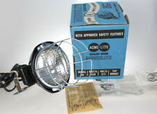 Vintage Movie Light For the 8mm and Super 8 Film Movie Camera in Original Box