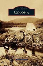 Coloma (Hardback or Cased Book)