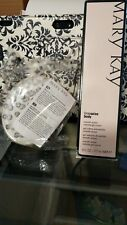 Mary Kay Timewise Body Smooth-Action Cellulite Gel Cream with Body Massager, NIB
