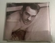 Morrissey All You Need Is Me Promo CD Single (MORRISSEYCD2)