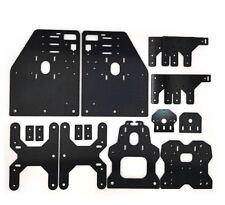Taller OX V-Slot Cnc Router Gantry Plates Kit with 2 F688ZZ Bearings for mount
