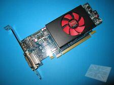 Dell AMD Radeon HD 8490 1GB DDR3 PCI-e x16 DVI DisplayPort Graphics Card 0J53GJ