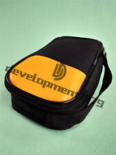 Soft Carrying Case for Kyoritsu 1009 1011 1012 1109S 2000 2001 2012R multimeter