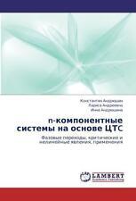 Russische Fachbücher über Physik & Astronomie im Taschenbuch-Format