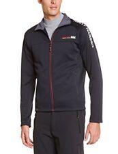 Helly Hansen HP Fleece Jacket Navy 2XL