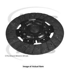 New Genuine BLUE PRINT Clutch Friction Plate Disc ADC43130 Top Quality 3yrs No Q