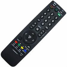 Remote Control For LG TV 32LD320NZA 32LD320ZA 32LD325 32LD340 32LD340ZA