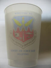 Lowry Air Force Base Becher