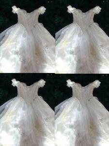 Las Mejores Ofertas En Disfraz De Fantasma De La ópera Ebay