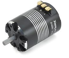 HWI30401061 XERUN 3652 SD-D5.0 Sensored 6100KV Motor 5mm shaft