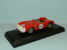 Best Models Ferrari 860 Monza Mm1992 Cottingham No328 LtdEd Made in Italy Boxed