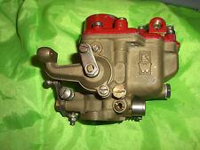 FIAT TOPOLINO ,500 B/C Carburatore in bronzo NUOVO,Carburetor,vergaser  new!!!