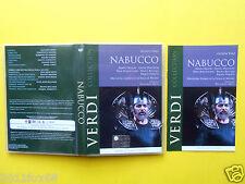 teatro,opera,giuseppe verdi nabucco,renato bruson,riccardo muti,theater,lyric,bb