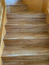 20pcs Non Slip Proof Sticker Stairs Bathroom Shower Strips Flooring Safety