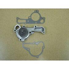 John Deere Water Pump Kawasaki 425 445 345 FD620D AM134585