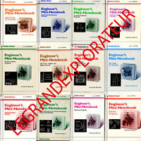 Ultimate  Radio Shack  Electronics projects books Collection   100 PDF on DVD
