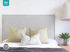 GRACE Slip Cover Headboard for Ensemble Bed