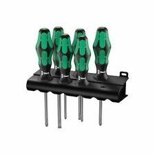 Wera05105622001 Kraftform 300 Screwdriver Set