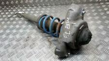 Audi A6 C6 2004 To 2008 2.0 TDI Front Shock Absorber LH Passenger N/S+WARRANTY
