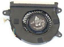 Original Asus UX32A Right Cooling Fan KDB05105HB Nice and Clean Grade A