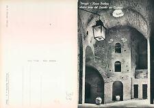 Perugia, Torre del Castello Baglioni     (rif.fg.313)