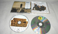 2 CD The Cranberries - No need to Argue 1994 Zombie Ode to my Family ..Live 112