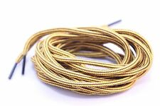 "54"" ROUND Hiking Work Boot Sneaker SHOELACE shoe lace string Columbia Timberland"