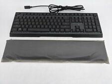 Razer Ornata V2 Mecha-Membrane Gaming Keyboard -TT1148