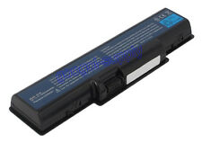 49Wh AS09A31 Battery For Acer Aspire 4732 5332 5335 5517 AS09A41 AS09A56 AS09A61