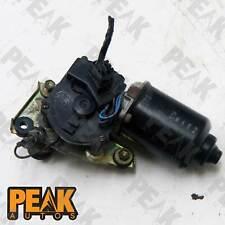 Mazda Mx5 Mk1 Mk2 Windscreen Wiper Motor NA92 NA10