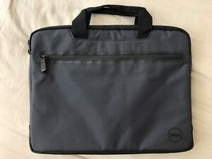 "Dell Laptop Sleeve / Case for 14"" Models"