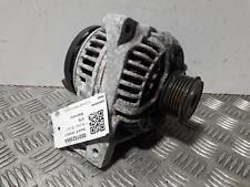 Alternator VOLVO V70 B5244S2 2435 Petrol 8622786 0124525014