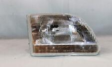 Headlight-Assembly Right TYC 20-3519-80