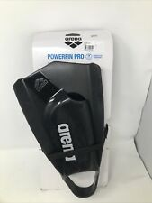 Arena Powerfin Pro
