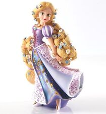 Disney Showcase Rapunzel Couture De Force Tangled Figurine 4037523 Enesco New