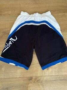 quicksilver Board Shorts Youth X Large Boys