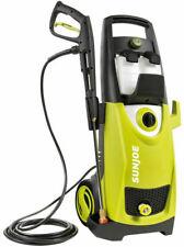 *NEW Sun Joe Electric Pressure Washer 2030 PSI 1.76 GPM 14.5-amp