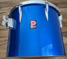 Premier 15x12 Tom Mahog Shell