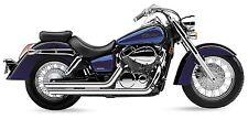 Cobra - 1911 - Street Rod Exhaust, Slashdown - Chrome~