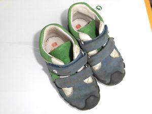 aus Segeltuch Freizeitschuhe f/ür Neugeborene hohe Schn/ürung BiBeGoi Baby-Sneaker f/ür Jungen und M/ädchen