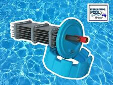 Clearwater C/W C500 Salt Water Pool Replacement Cell / Electrode Australian Made