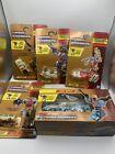 Transformers Protectobots Defensor G1 MISB Gold Box Classics Spanish For Sale