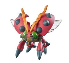 S1 MegaHouse Digimon Adventure Digicolle Data 2 Series Tentomon テントモン Figure