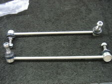 AUDI TT AUDI A3 S3 1.8T QUATTRO 2  FRONT ANTI ROLL BAR STABALISER DROP LINKS