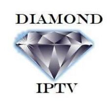 1 Month IPTV Subscription MAG, Firestick, Android, Smart TV, M3U, GIFT, UK 3PM