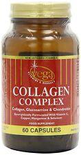 Vega Collagen Complex 60 Capsules